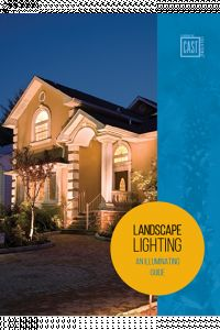 Landscape Lighting: An Illuminating Guide