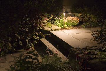 Specialty Step Lighting for any Application
