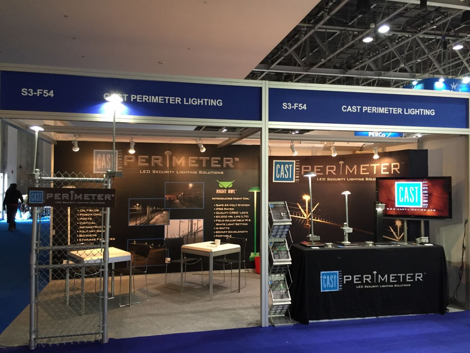 Intersec 2016-5