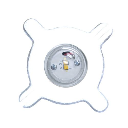 CAST LED Path Light Retrofit Module