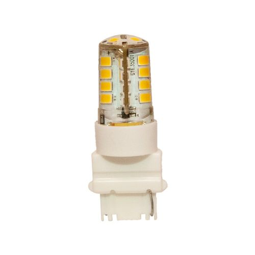 S8 Wedge Base LED Mini Lamp