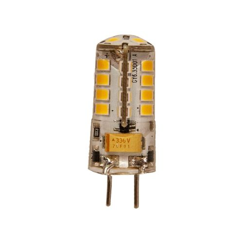 Source Lighting Co. Bi-Pin Base LED Mini Lamp