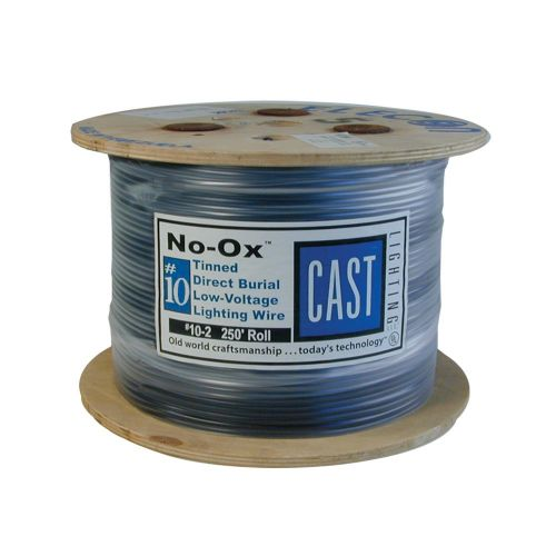 CAST No-Ox® Wire